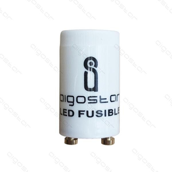 Skratovač 10CWF pre LED trubice T8